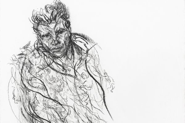 London art school offering drawing courses to adults and