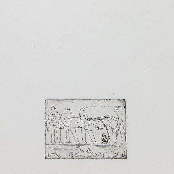 Sappho Fragment 38