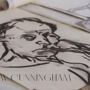 Matthew Cunningham Video