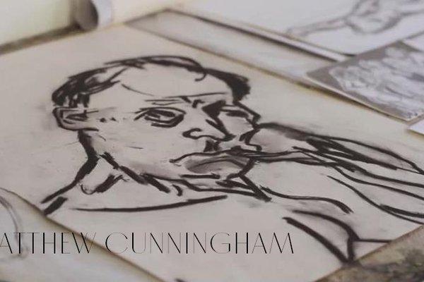 Matthew Cunningham Video