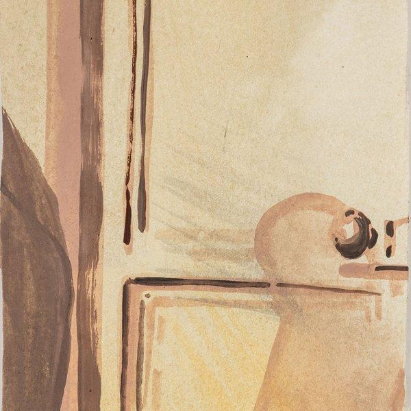 Still of Door
