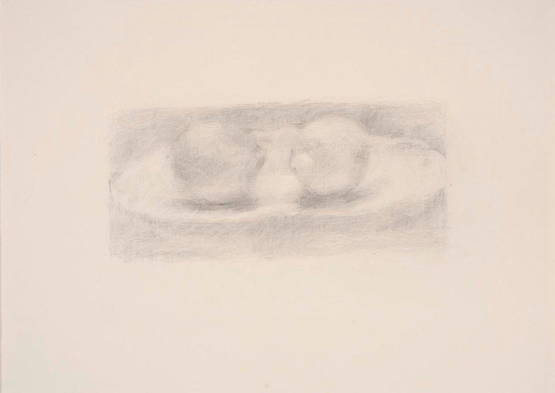 Untitled<span>Copyright Clare Newbolt</span>