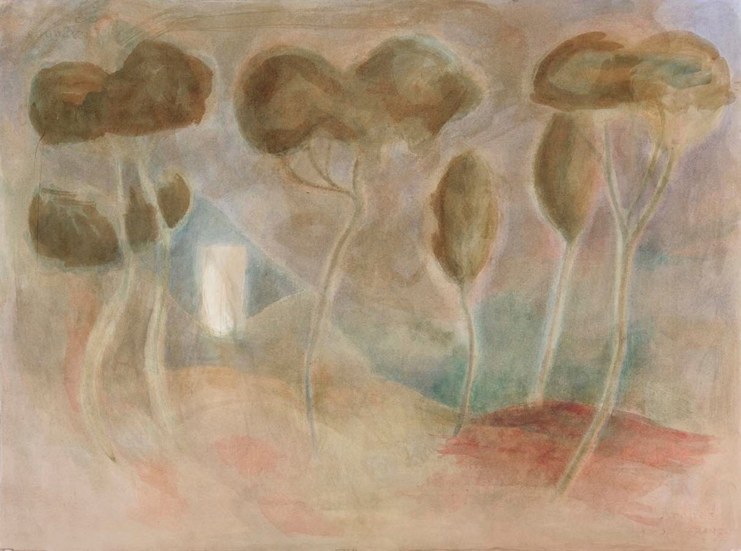 Untitled <span>Copyright Clare Newbolt</span>