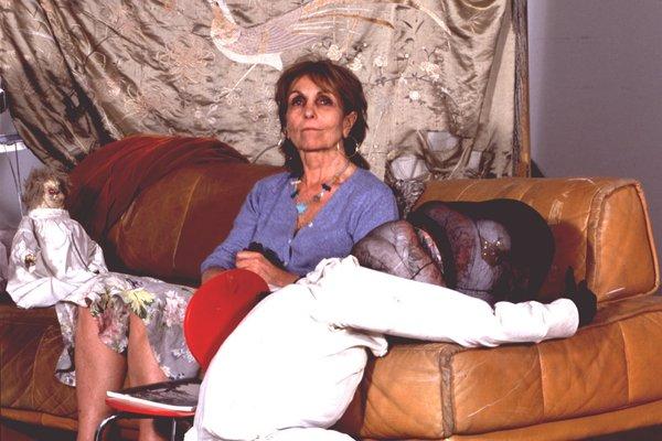 Paula Rego - 2004.jpg