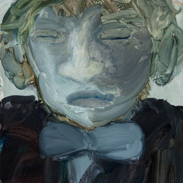 Face, 2