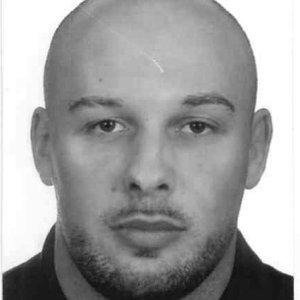 Piotr Kurcman