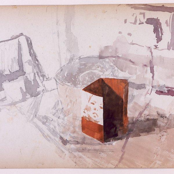 Polly Huggett