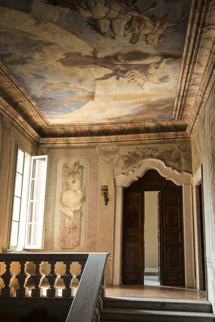Residency_palazzo_37.jpeg