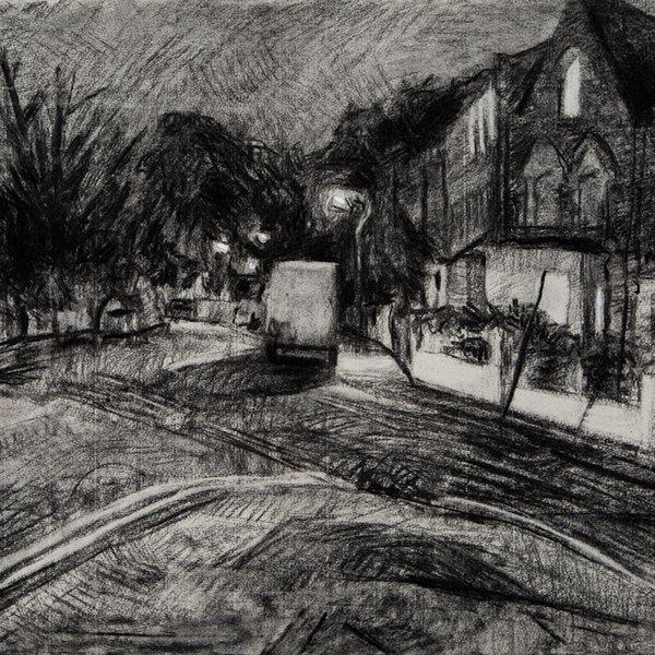 Bromar Road