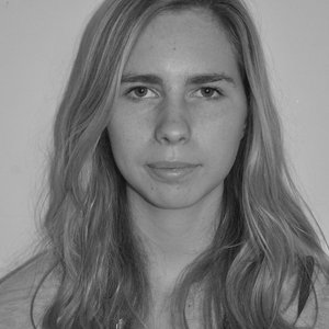 Simone Bateson