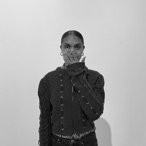 Somaya Critchlow Portrait B&W.jpg