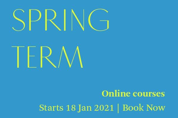 Spring Term title card_online.jpg