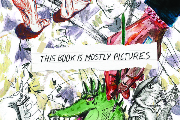 This Book is Mostly Pictures_Cover_small.jpg