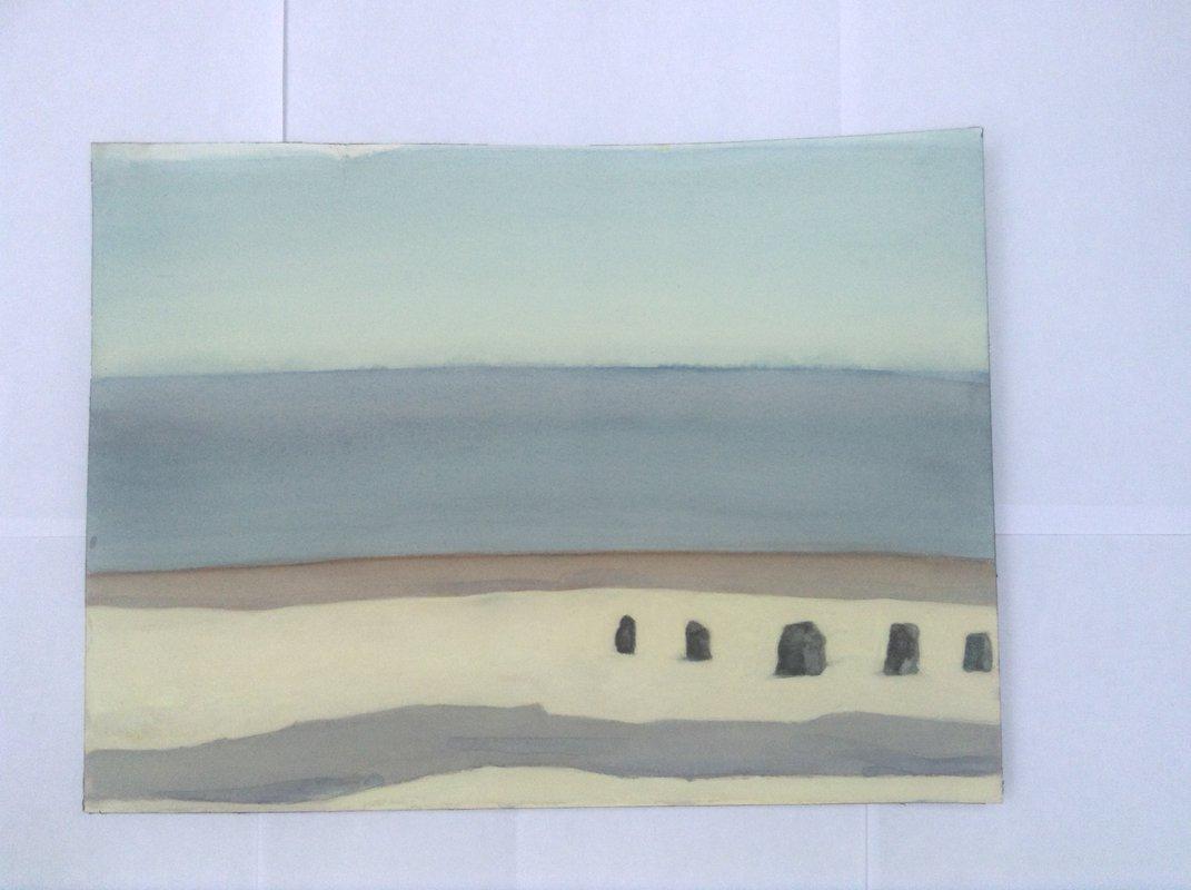 Southwold<span>Copyright Harriet Miller</span>