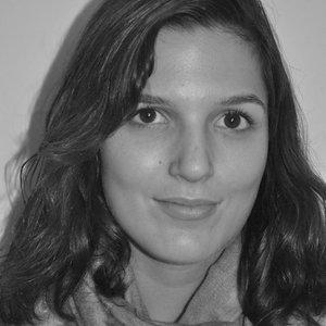 Yasmin Alaghband