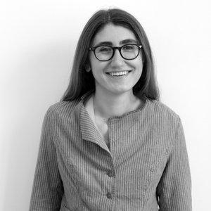 Yasmin Gapper