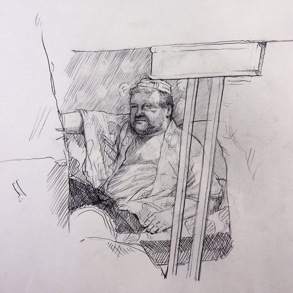 Alexander Latsis
