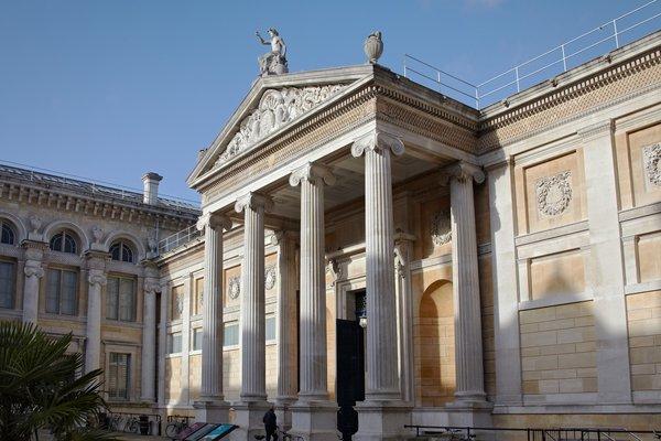 ashmolean museum.jpg