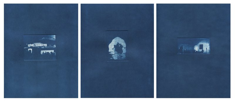 cropped_Cyanotypes II .jpg