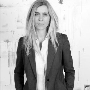 Sarah Pickstone