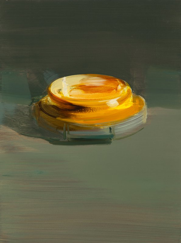 Untitled<span>Copyright Laura Smith</span>