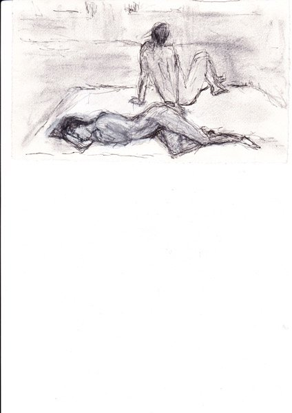 Untitled  <span>Copyright Frances Mann</span>