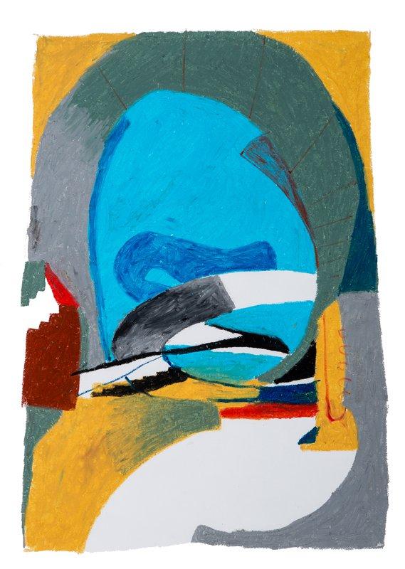 Penguin Pool<span>Copyright James Baily</span>