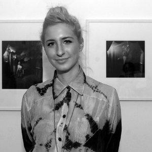 Rebecca Harper