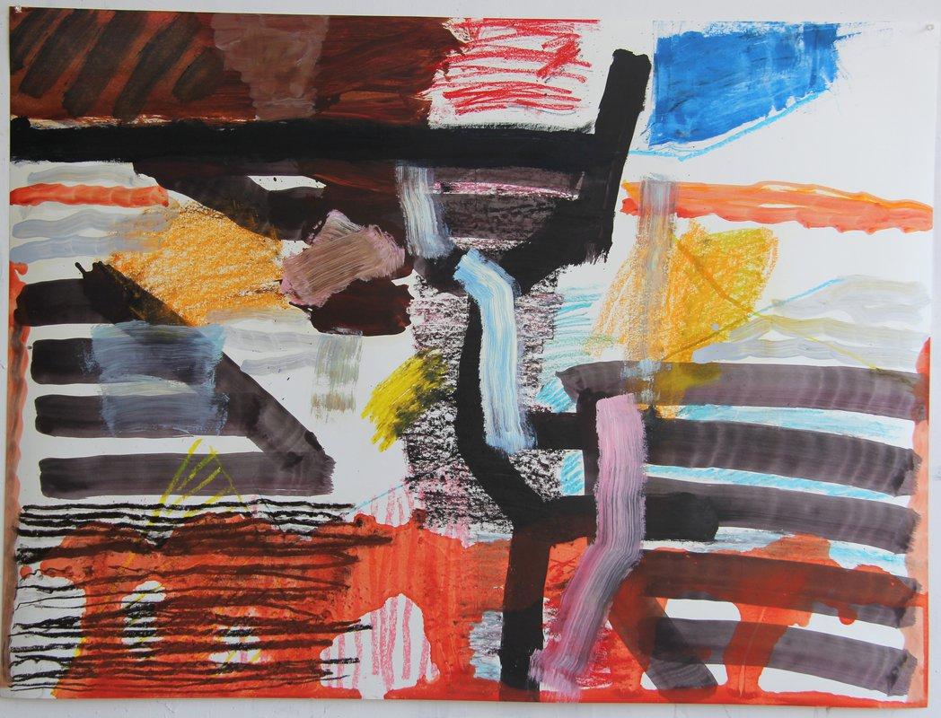 Untitled<span>Copyright Nathaniel Pimlott</span>