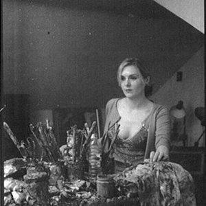 Sophie de Stempel