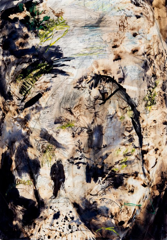 Stewart Island<span>Copyright Iona Roberts</span>