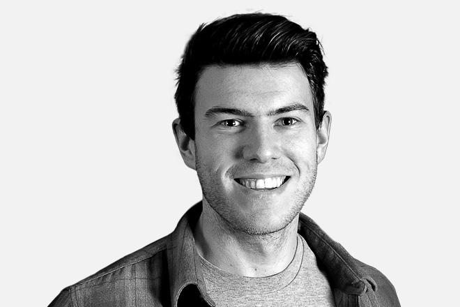Portrait of Brandwave Marketing / Chichester