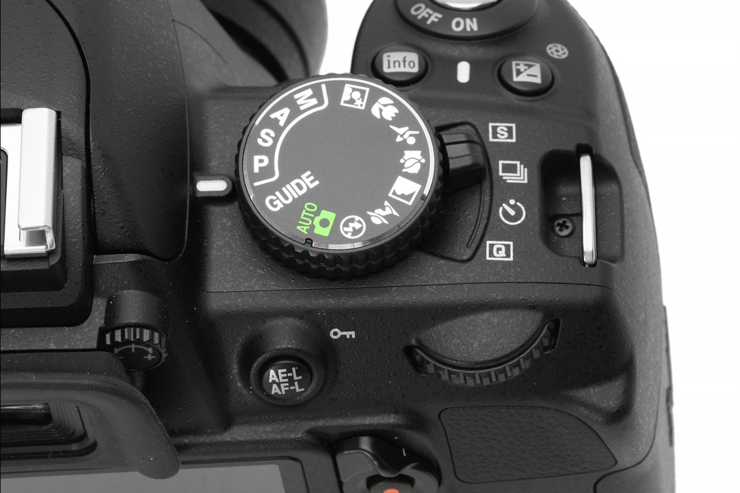 также при ручном режиме без вспышки черная фотография здесь