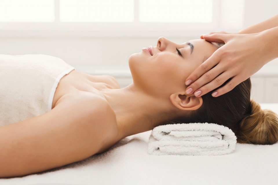 Wellbeing Treatment