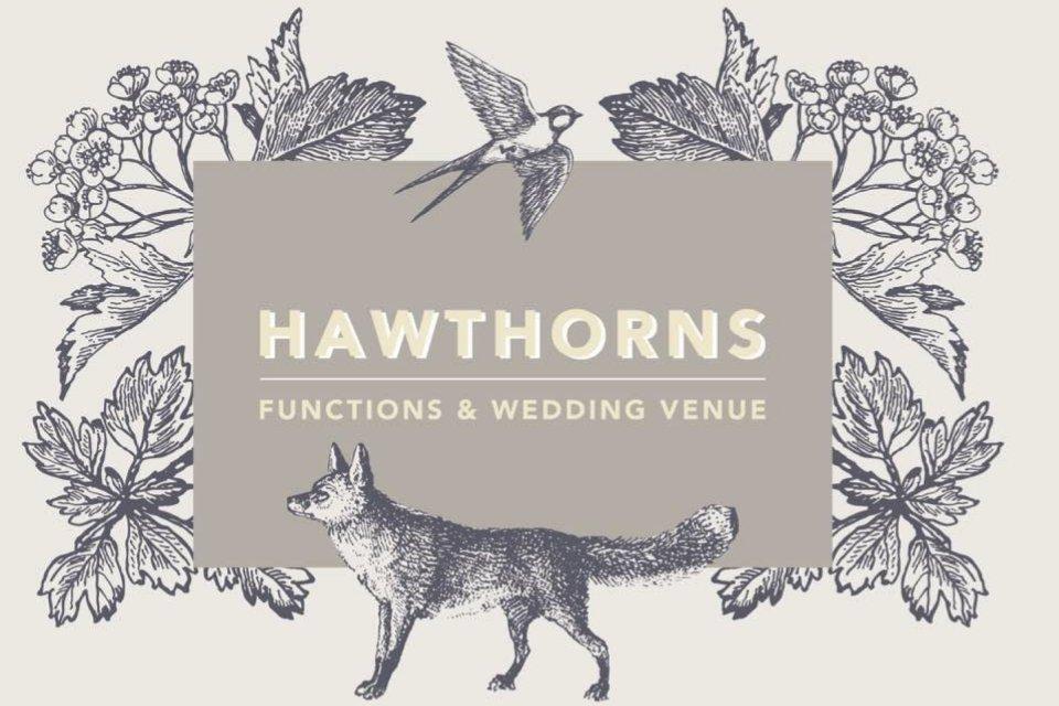 Monetary Vouchers for The Hawthorns