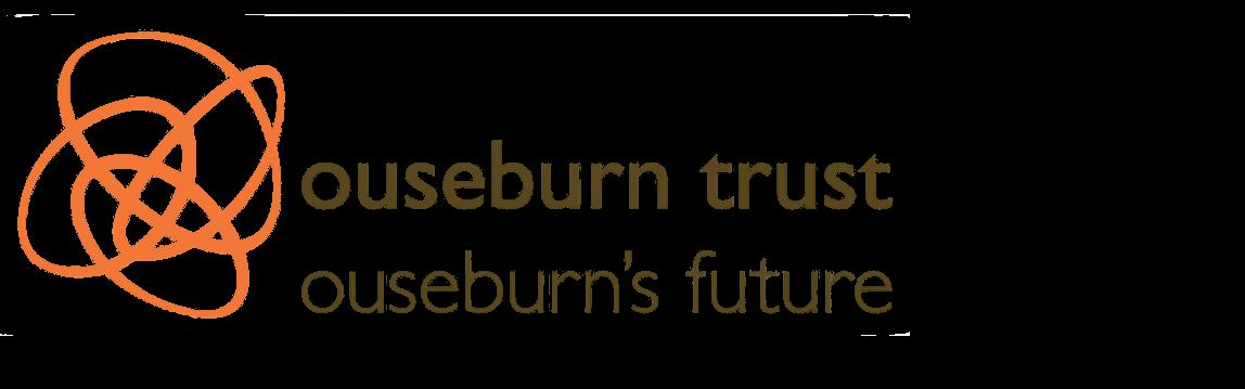 The Ousburn Trust