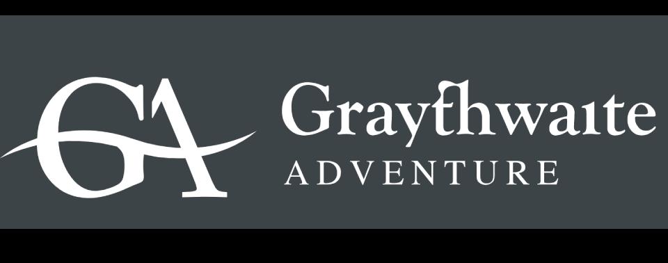 Graythwaite Adventure