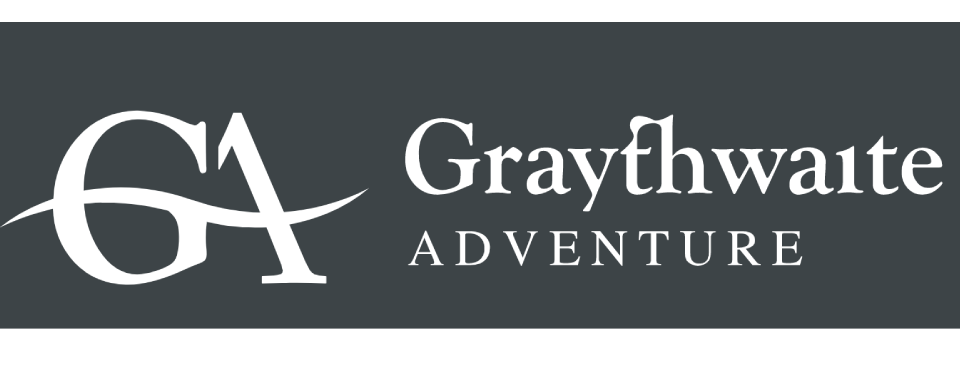 Graythwaite Adventure