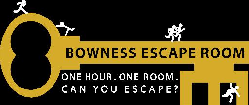 Bowness Escape