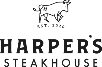 Harper's Steakhouse