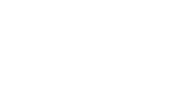 The Royal Hotel & Bar