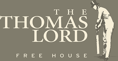 The Thomas Lord