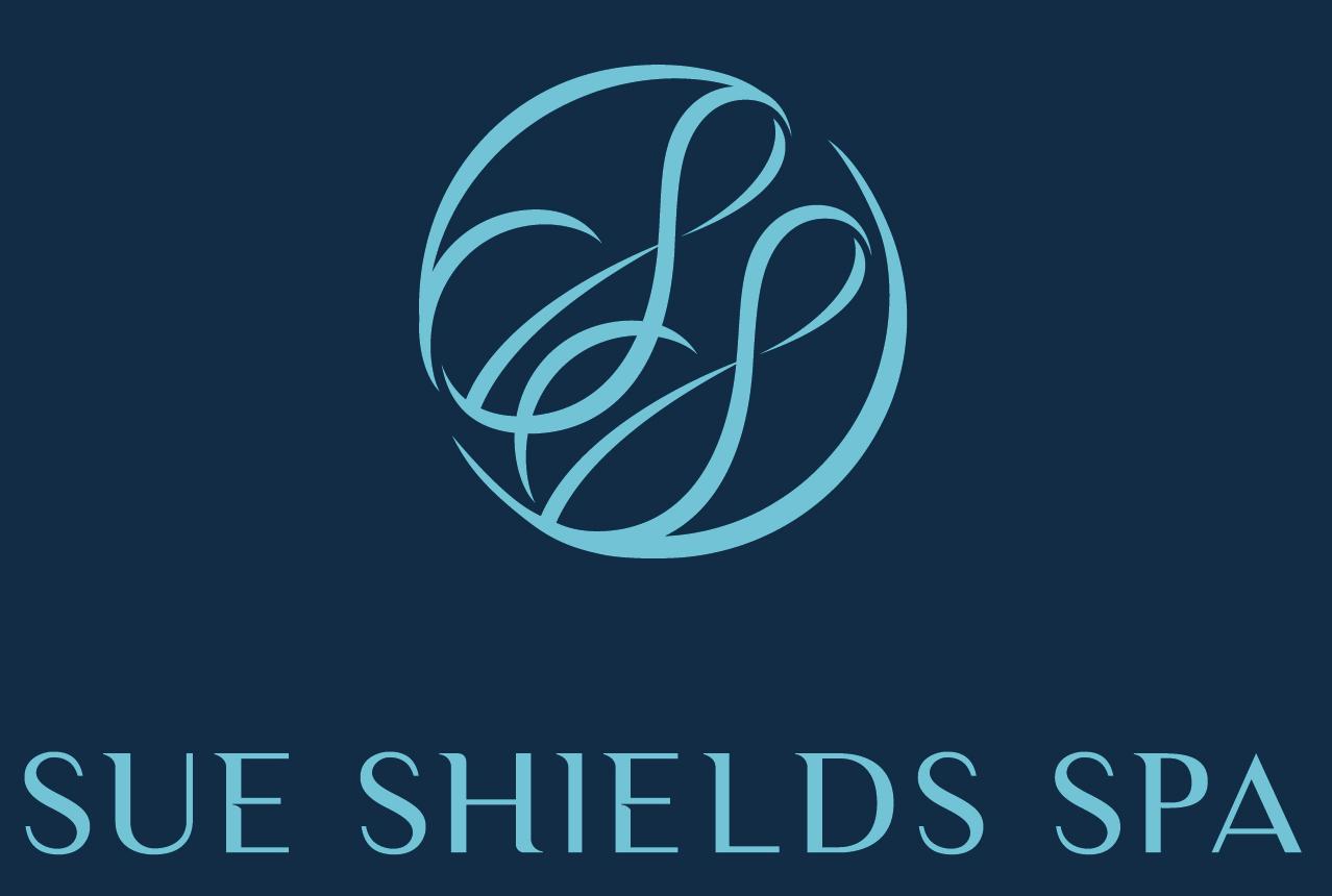 Sue Shields Spa