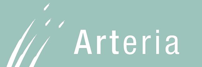 Arteria