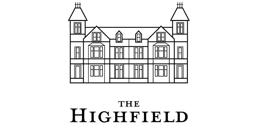 The Highfield
