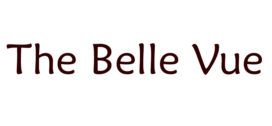 The Belle Vue