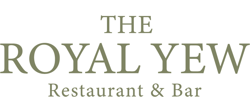 The Royal Yew