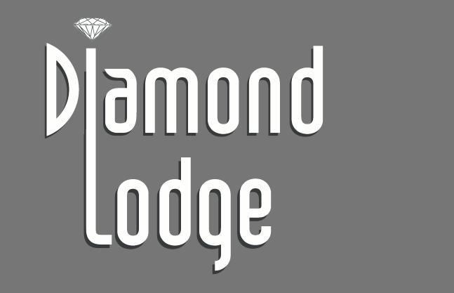 Diamond Lodge