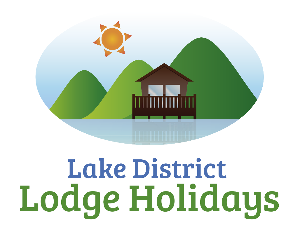 Lake District Lodge Holidays