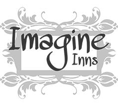 Imagine Inns